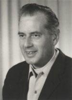 Pfr. Kouwenberg