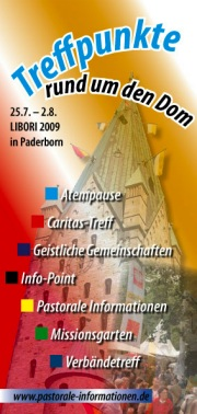 Libori 2009