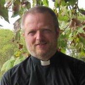Pastor Stefan Stratmann. Bildhinweis: © & ® Pastor Stratmann.