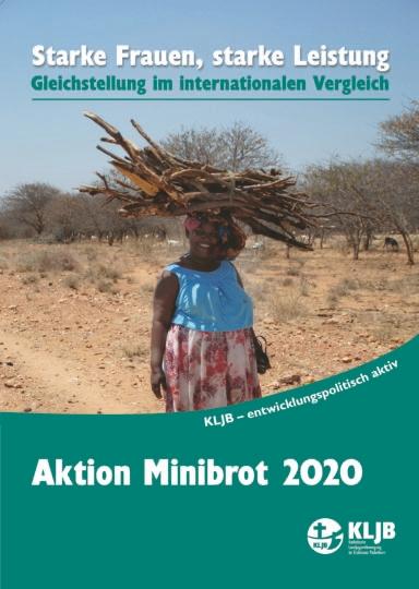 Aktion Minibrot 2020