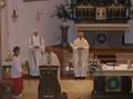Pfarrfest 2003 (Bild 10)