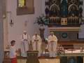 Pfarrfest 2003 (Bild 11)