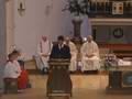 Pfarrfest 2003 (Bild 12)