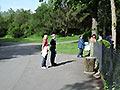 Wallfahrt nach Borgentreich (Bild 1283)