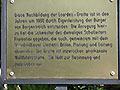 Wallfahrt nach Borgentreich (Bild 1284)