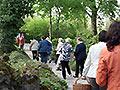 Wallfahrt nach Borgentreich (Bild 1301)