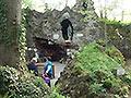 Wallfahrt nach Borgentreich (Bild 1304)
