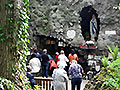 Wallfahrt nach Borgentreich (Bild 1307)