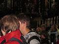 Wallfahrt der Ministranten nach Kevelaer (Bild 1384)