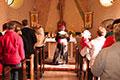 Visitation des Erzbischofs (Bild 1575)