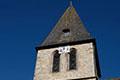 125 Jahre Pfarrkirche (Bild 1785)