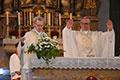 Diamantenes Priesterjubiläum von Pfr. i.R. Damian Brysch (Bild 2057)