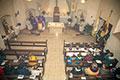 150 Jahre Kapelle St. Luzia (Bild 2116)