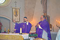 150 Jahre Kapelle St. Luzia (Bild 2119)