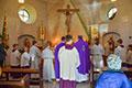 150 Jahre Kapelle St. Luzia (Bild 2169)