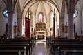 Christi Himmelfahrt (Bild 2215)
