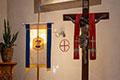 Christi Himmelfahrt (Bild 2216)