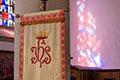 Christi Himmelfahrt (Bild 2217)
