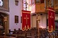 Christi Himmelfahrt (Bild 2219)