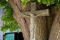 Christi Himmelfahrt (Bild 2289)