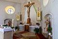 Christi Himmelfahrt (Bild 2312)
