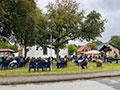 Erntedank am Ehrenmal in Grundsteinheim (Bild 2366)
