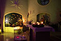 Advent und Weihnachten in St. Luzia (Bild 2436)