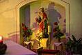 Advent und Weihnachten in St. Luzia (Bild 2437)