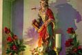 Advent und Weihnachten in St. Luzia (Bild 2438)