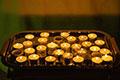 Advent und Weihnachten in St. Luzia (Bild 2441)