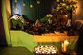 Advent und Weihnachten in St. Luzia (Bild 2442)