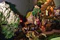 Advent und Weihnachten in St. Luzia (Bild 2443)