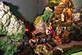 Advent und Weihnachten in St. Luzia (Bild 2444)