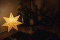 Advent und Weihnachten in St. Luzia (Bild 2445)