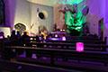 Advent und Weihnachten in St. Luzia (Bild 2447)