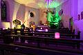 Advent und Weihnachten in St. Luzia (Bild 2449)