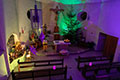 Advent und Weihnachten in St. Luzia (Bild 2451)
