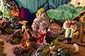 Advent und Weihnachten in St. Luzia (Bild 2453)