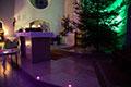 Advent und Weihnachten in St. Luzia (Bild 2454)