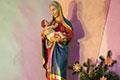 Advent und Weihnachten in St. Luzia (Bild 2455)