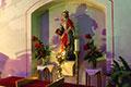 Advent und Weihnachten in St. Luzia (Bild 2456)