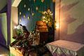 Advent und Weihnachten in St. Luzia (Bild 2457)