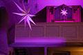 Advent und Weihnachten in St. Luzia (Bild 2459)