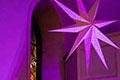Advent und Weihnachten in St. Luzia (Bild 2463)