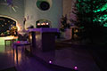 Advent und Weihnachten in St. Luzia (Bild 2464)