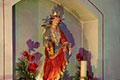 Advent und Weihnachten in St. Luzia (Bild 2468)