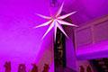 Advent und Weihnachten in St. Luzia (Bild 2469)