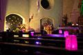 Advent und Weihnachten in St. Luzia (Bild 2471)