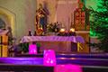 Advent und Weihnachten in St. Luzia (Bild 2472)