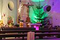 Advent und Weihnachten in St. Luzia (Bild 2473)